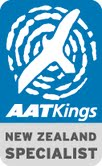 AAT Kings New Zealand Specialist