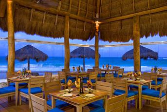 Westin Hotels Resorts Celebrations International Travel Faisanela Italian Restaurant Playa Conchal Costa