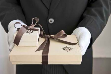 Exclusive, Personalized Service in MSC Yacht Club