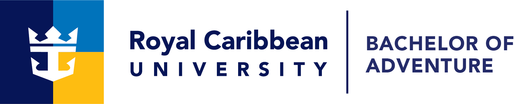 Royal Caribbean University