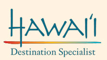 HVCB Hawaii Destination Specialist